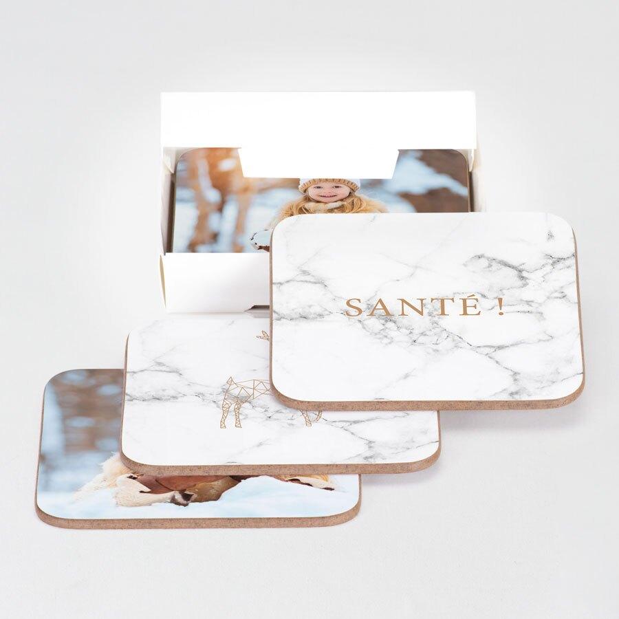 sous-verres-de-noel-cerf-et-fond-marbre-TA11918-1800002-09-1