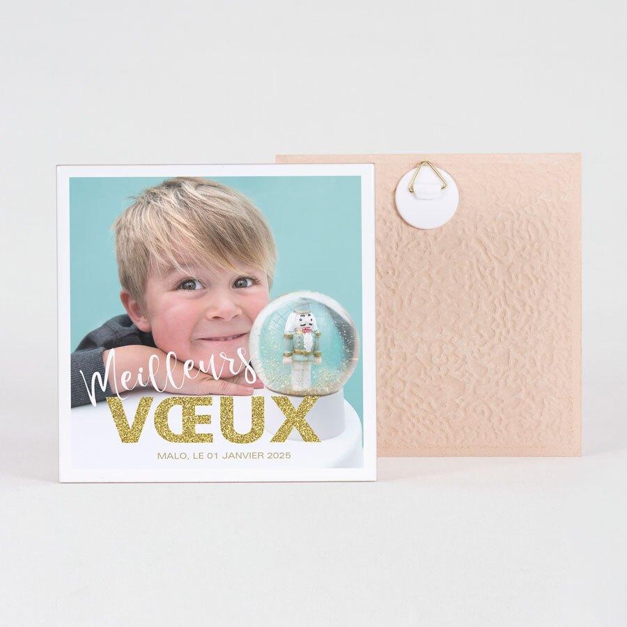 cadre-ceramique-noel-meilleurs-voeux-15-x-15-cm-TA11920-1800007-09-1