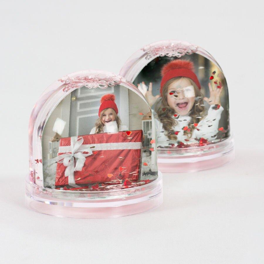 sneeuwbol-met-rode-hartjes-en-foto-s-TA11921-1900001-15-1