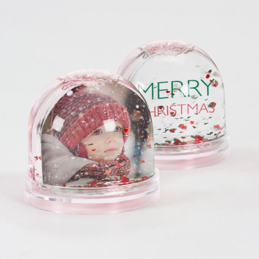 sneeuwbol-met-rode-hartjes-foto-en-eigen-tekst-TA11921-1900002-15-1