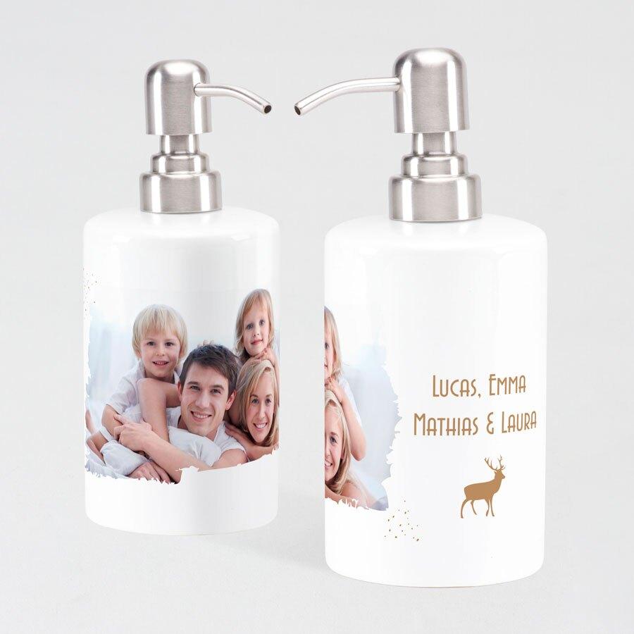 distributeur-de-savon-cadeau-noel-photo-effet-aquarelle-et-texte-TA11925-1900001-09-1