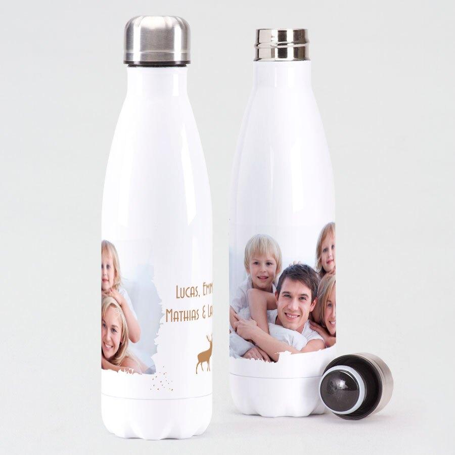 drinkfles-met-foto-en-leuke-tekst-TA11926-1900001-03-1