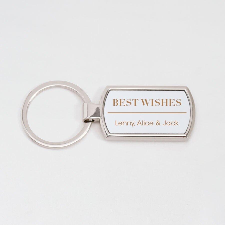 metalen-sleutelhanger-met-de-beste-wensen-TA11928-1900003-15-1