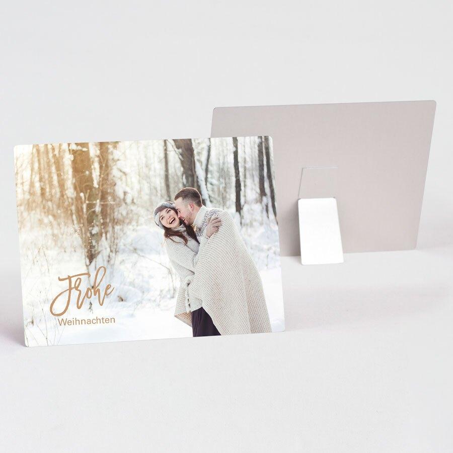 fotoaufsteller-weihnachtsspruch-TA11931-1900001-07-1