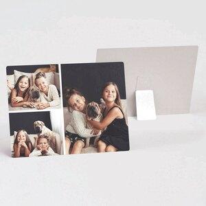 plaque-aluminium-bonne-annee-trio-de-photos-TA11931-1900002-09-1