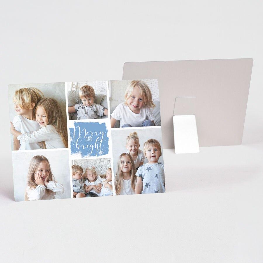fotoaufsteller-weihnachtsgeschenk-TA11931-1900003-07-1