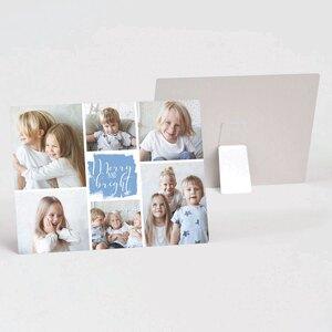 plaque-aluminium-joyeux-noel-multi-photos-et-texte-effet-peinture-TA11931-1900003-09-1