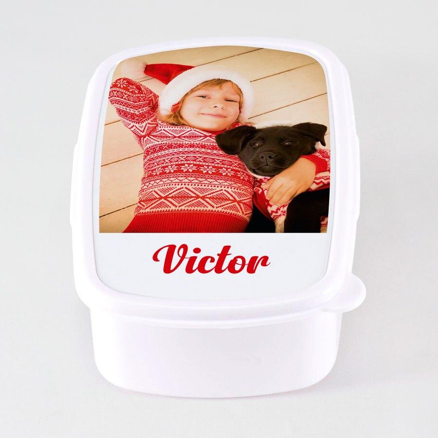 lunchbox-met-naam-en-foto-TA11934-1900003-03-1