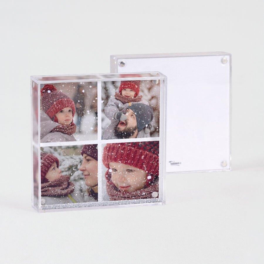 fotolijst-met-fotocollage-en-glitters-TA11935-1900002-15-1