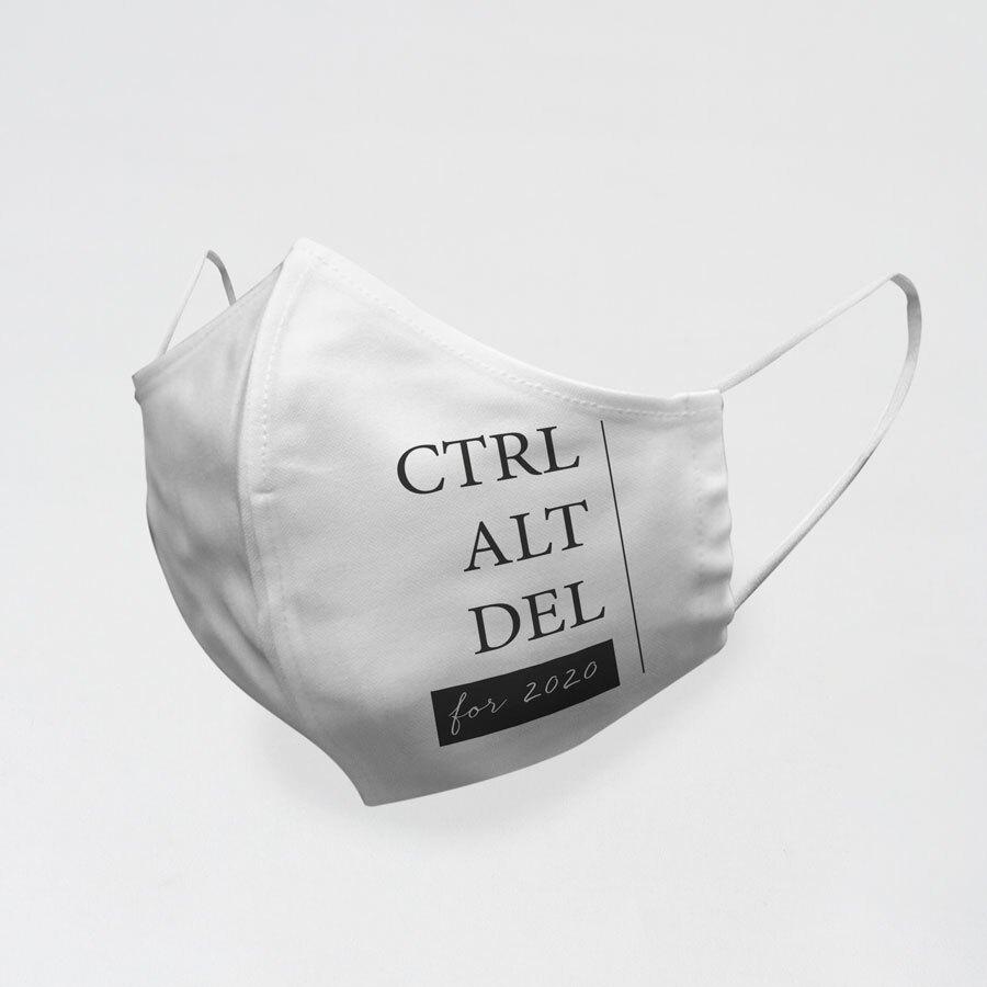 nase-mund-maske-mit-eigenem-zitat-zu-weihnachten-TA11940-2000002-07-1
