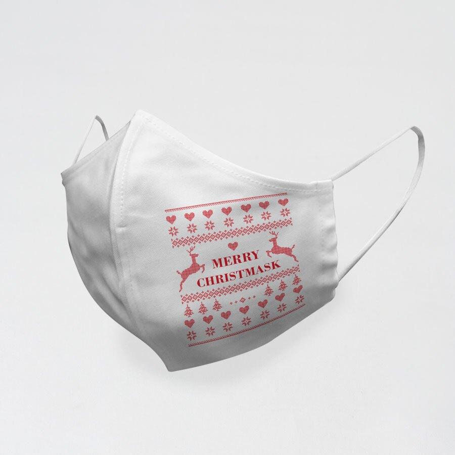 nase-mund-maske-mit-namen-und-eigenem-text-und-symbol-zu-weihnachten-TA11940-2000003-07-1