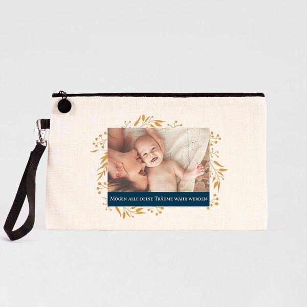 kleine-tasche-zu-weihnachten-mit-foto-24-x-15-cm-TA11943-2000003-07-1