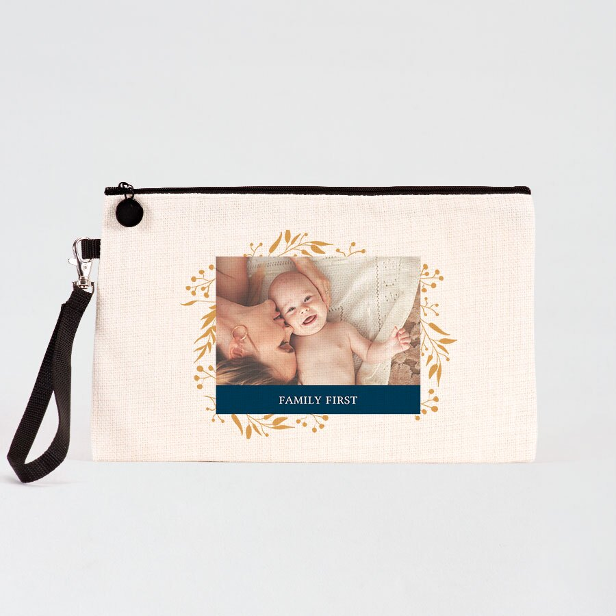 trousse-personnalisee-family-first-TA11943-2000003-09-1