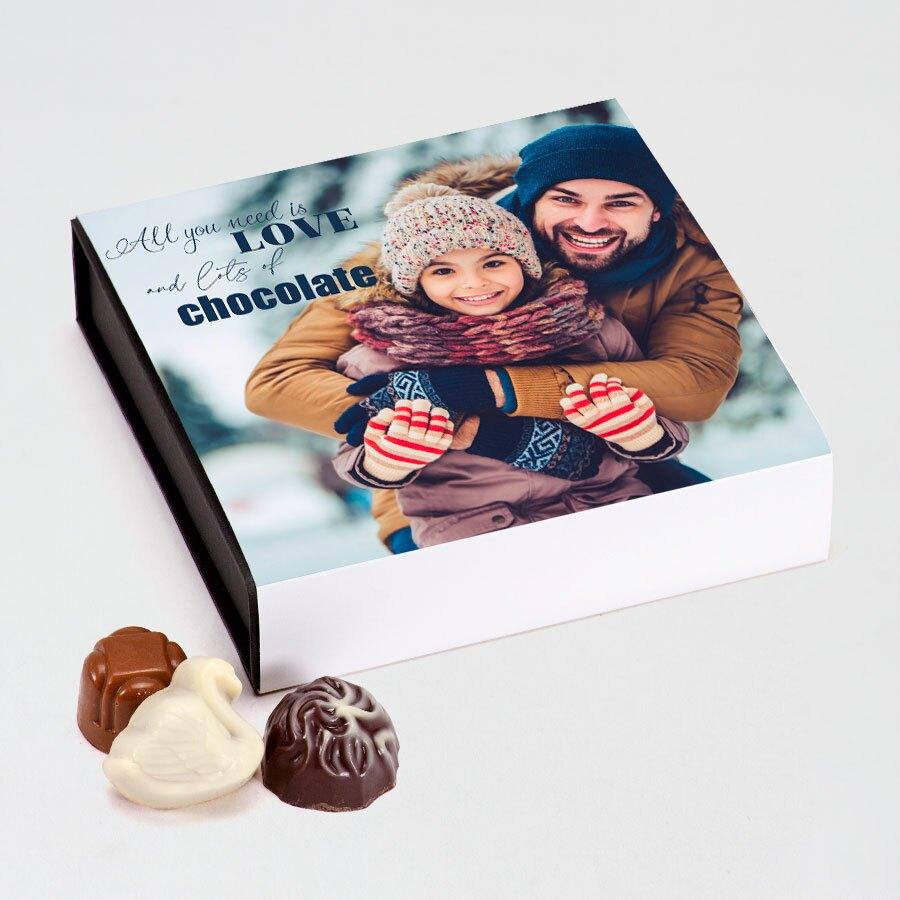 coffret-chocolat-belge-16-pralines-photo-TA11976-2000001-09-1