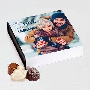 luxe-doos-bonbons-met-eigen-foto-en-tekst-op-witte-wikkel-TA11976-2000001-15-1