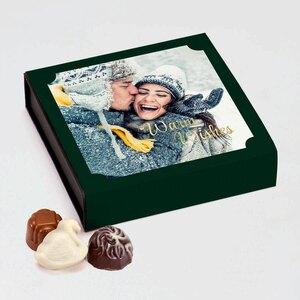 luxe-doos-bonbons-met-foto-en-goudfolie-kerstwens-op-wikkel-TA11976-2000002-15-1