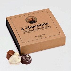 luxe-doos-bonbons-met-eigen-tekst-en-foto-op-kraft-wikkel-TA11976-2000003-15-1