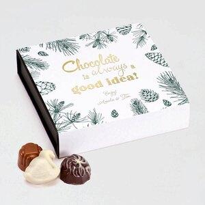 luxe-doos-bonbons-met-goudfolie-tekst-op-witte-wikkel-TA11976-2000004-15-1