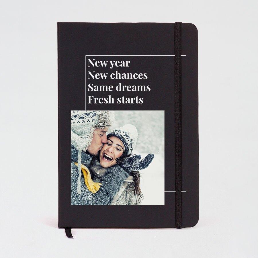 zwart-notitieboekje-met-eigen-foto-en-quote-TA11977-2000004-03-1