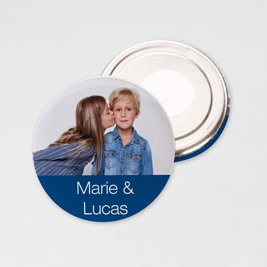 magnet-communion-prenom-avec-photo-TA1223-1400020-09-1
