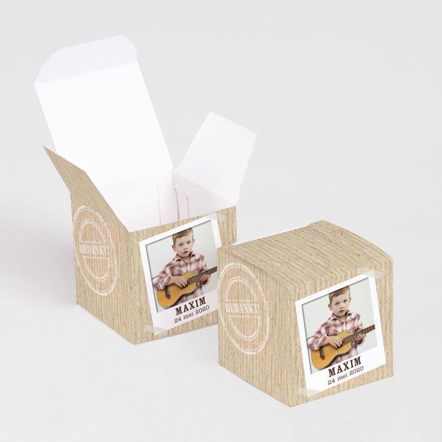 bruin-kartonlook-kubusdoosje-met-eigen-foto-s-TA1223-1500008-03-1