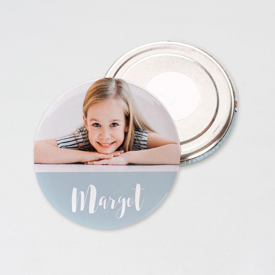 magnet-communion-souvenir-rond-TA1223-1500011-09-1