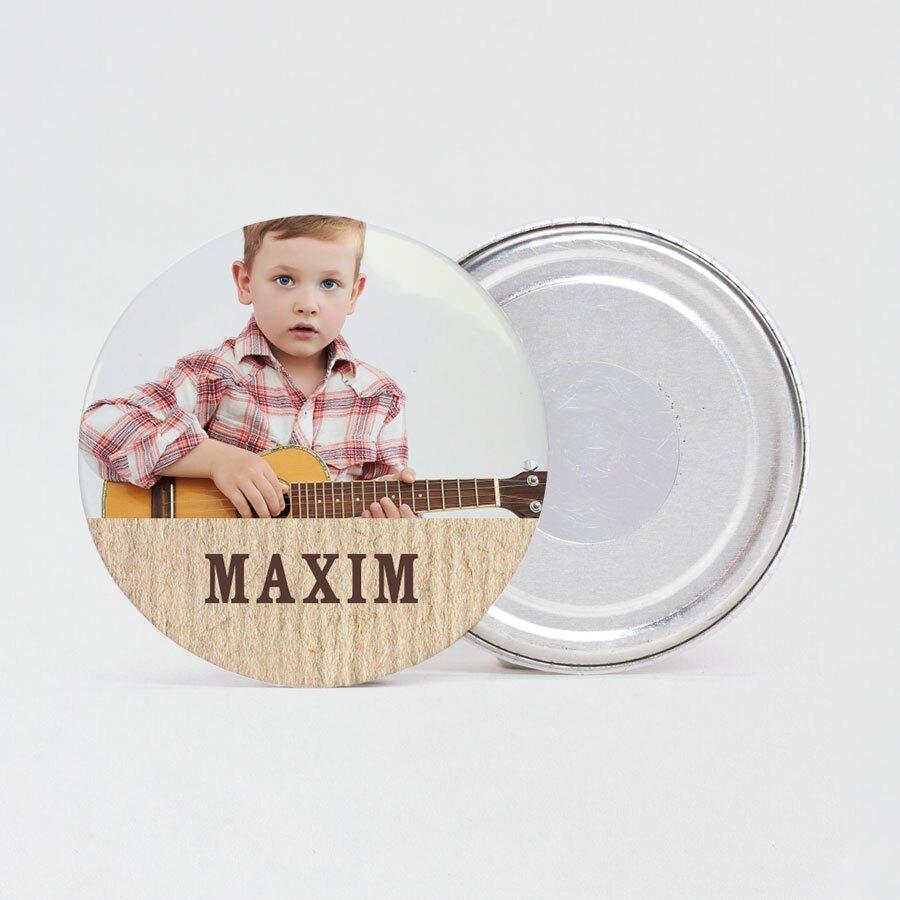 leuk-karton-look-magneetje-met-eigen-foto-TA1223-1500013-03-1