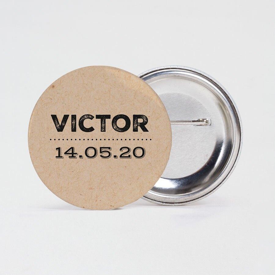 badge-eco-look-TA1223-1500024-03-1