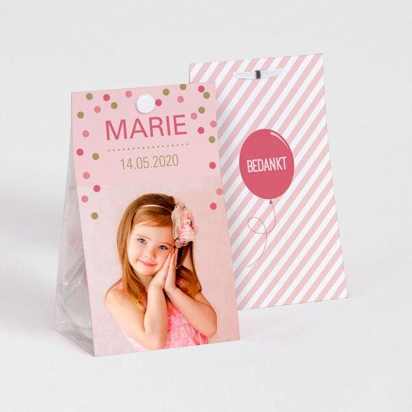 roze-snoepzakwikkel-met-confetti-en-eigen-foto-TA1223-1600003-03-1