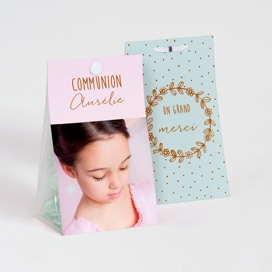 boite-a-dragees-communion-couronne-fleurs-TA1223-1600008-09-1