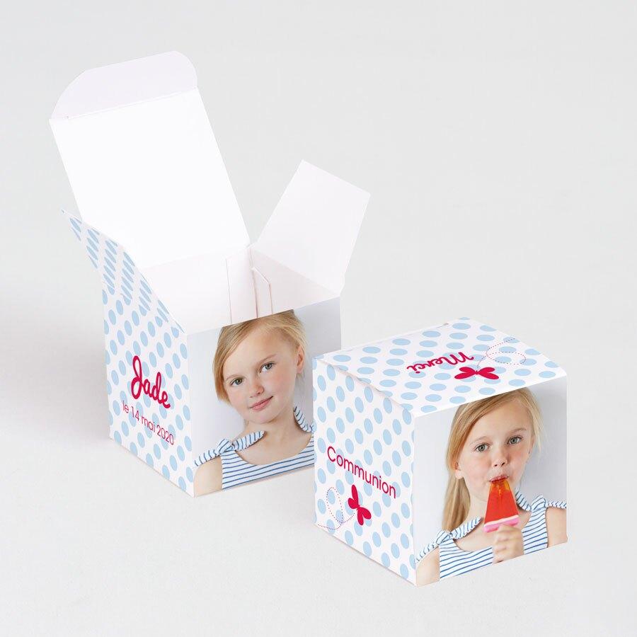 boite-a-dragees-cube-pois-et-papillon-TA1223-1600011-09-1