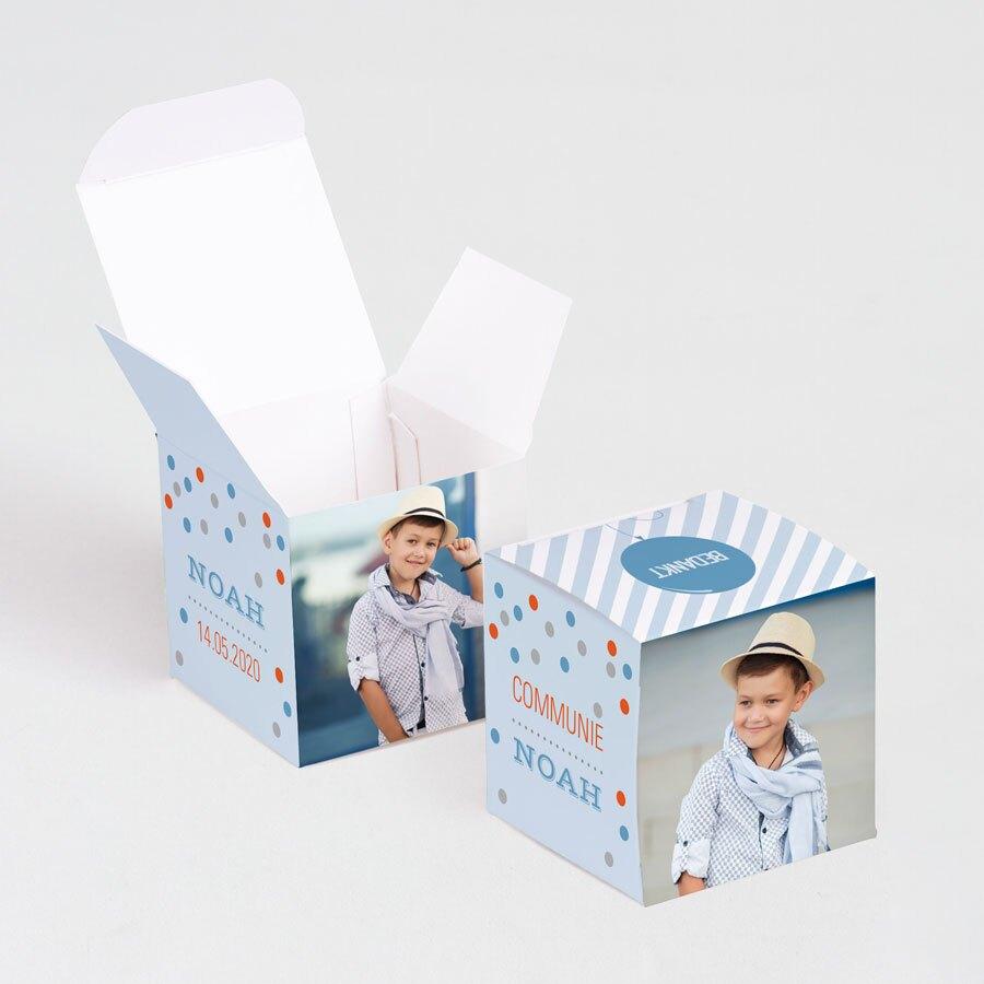 kubusdoosje-blauw-met-confetti-en-foto-TA1223-1600012-03-1