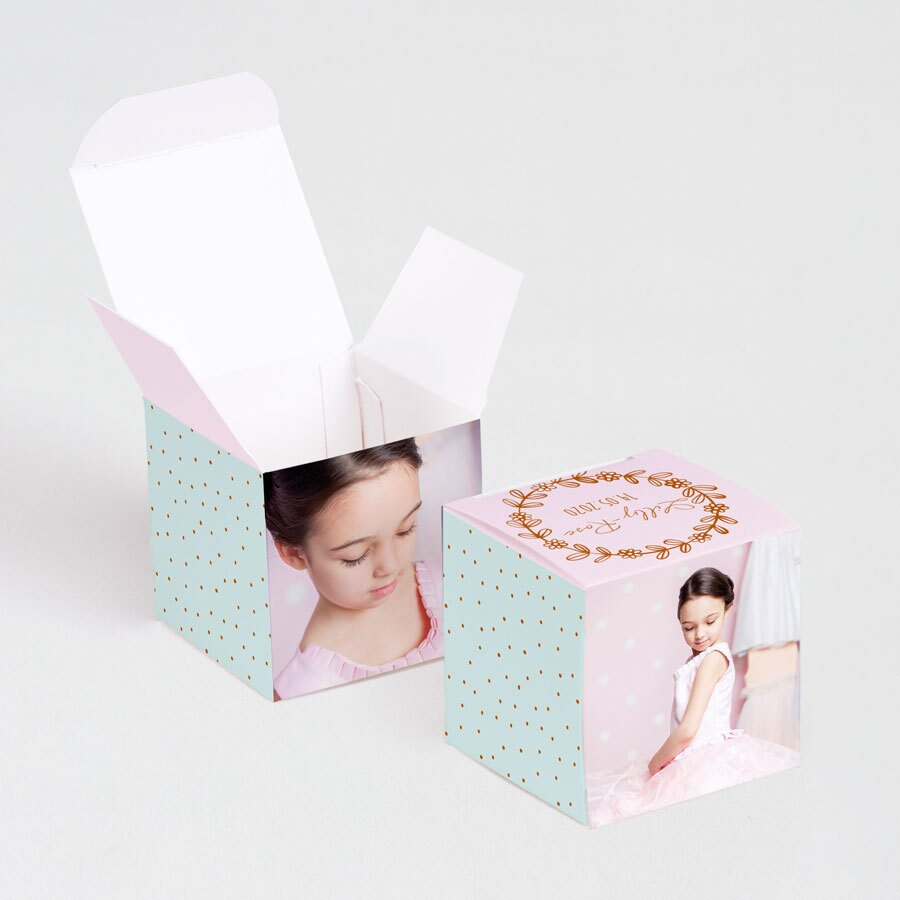 mint-roze-kubusdoosje-met-bloemenkrans-TA1223-1600018-15-1
