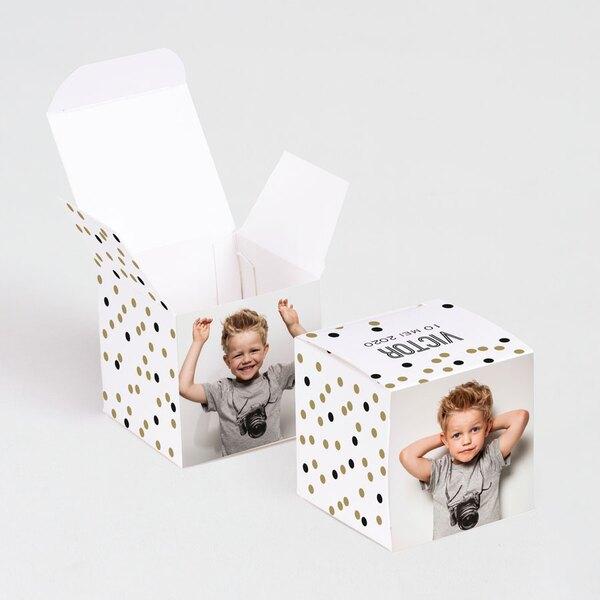 kubusdoosje-met-confetti-TA1223-1700003-03-1