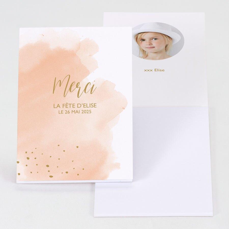 bloc-notes-communion-aquarelle-peche-TA1223-1700023-09-1