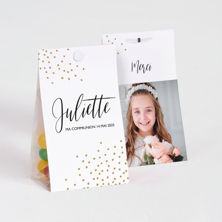 boite-a-dragees-communion-confettis-dores-TA1223-1700031-09-1