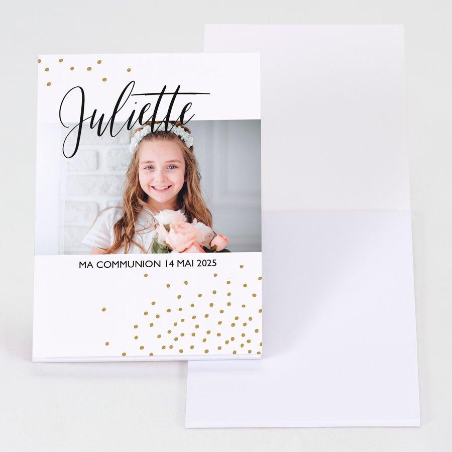 bloc-notes-communion-confettis-dores-TA1223-1700032-09-1