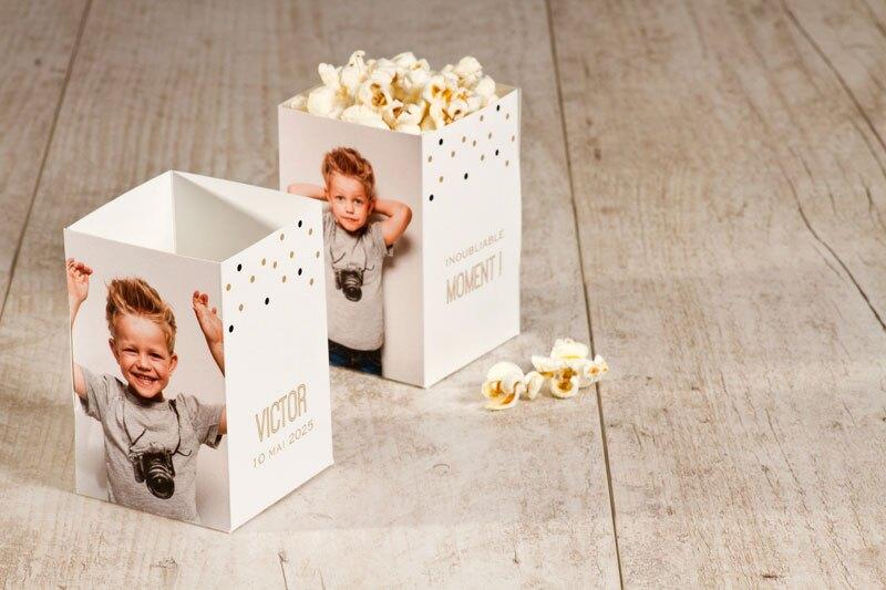 remerciements-communion-pot-confettis-TA1223-1700042-09-1