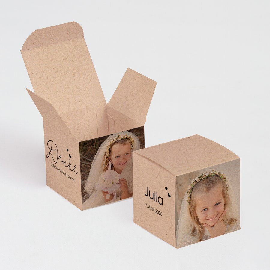faltboxen-fuer-gastgeschenke-in-kraftpapieroptik-TA1223-1800020-07-1