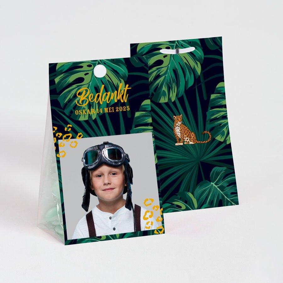 jungle-snoepzakje-met-foto-en-panter-TA1223-1900004-03-1