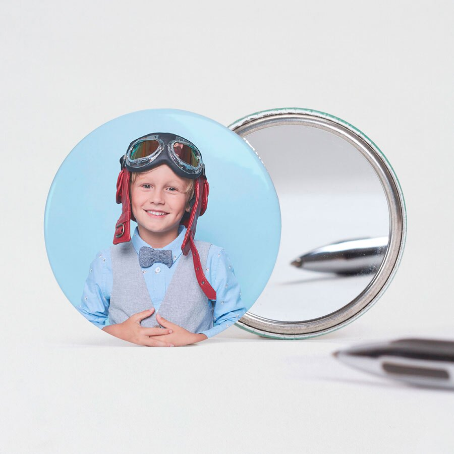 spiegeltje-met-foto-TA1223-1900039-15-1