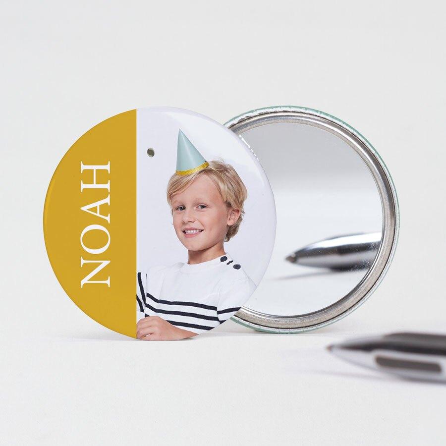 miroir-de-poche-communion-photo-et-cadre-prenom-TA1223-1900041-09-1