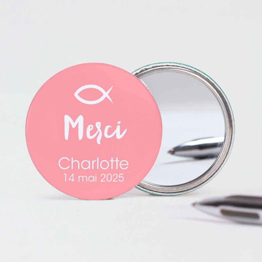 miroir-de-poche-communion-texte-TA1223-1900042-09-1