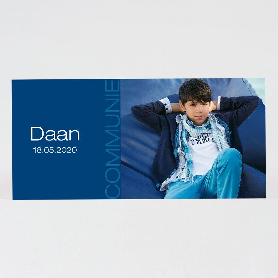 trendy-fotokaart-TA1227-1300038-15-1