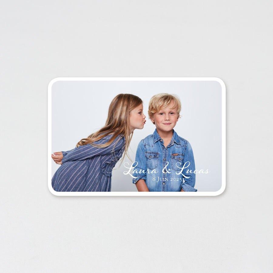 carton-invitation-communion-TA1227-1300051-09-1