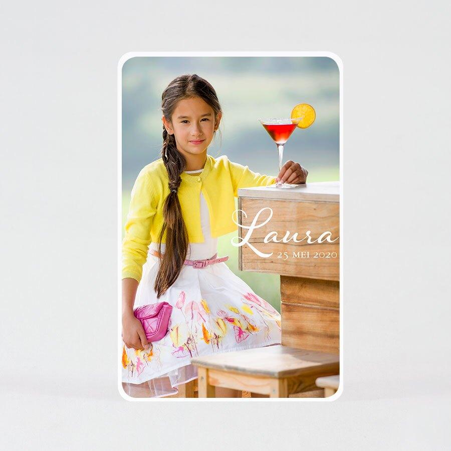 staande-fotokaart-TA1227-1300052-15-1