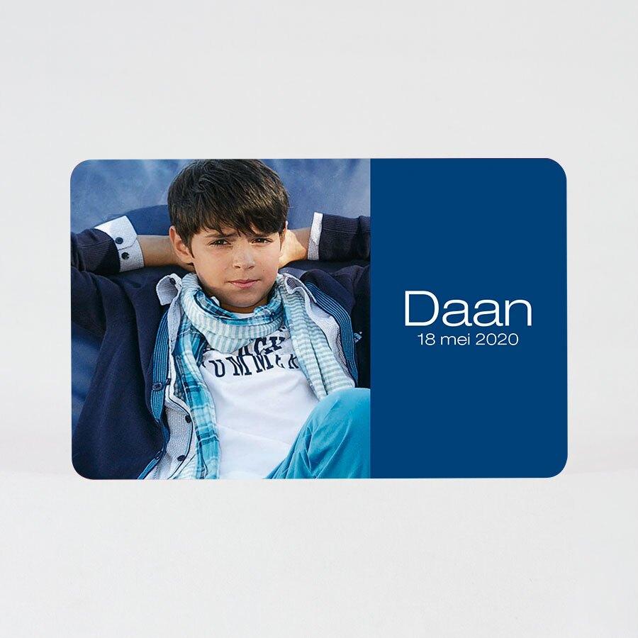 fotokaart-met-afgeronde-hoekjes-TA1227-1300056-15-1