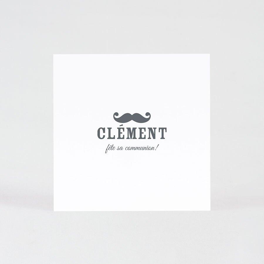 carte-invitation-communion-moustache-coloree-TA1227-1300057-09-1