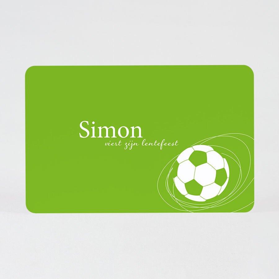 leuke-communiekaart-met-voetbal-TA1227-1300071-15-1
