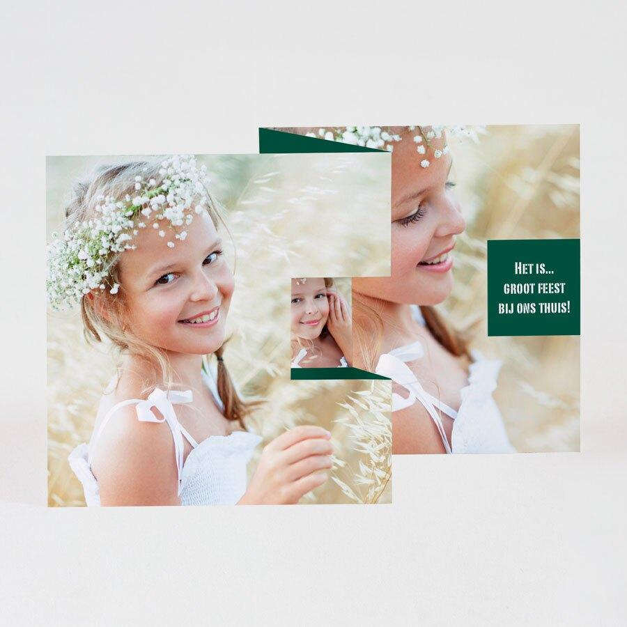leuke-uitnodiging-communie-met-2-foto-s-TA1227-1400010-15-1